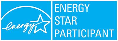 Participant Energy Star