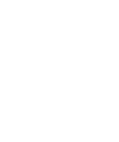 HomeStars Best of 2012: Verdun Windows and Doors
