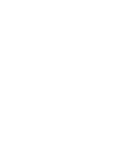 HomeStars Best of 2013: Verdun Windows and Doors