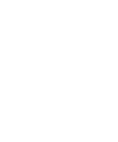 HomeStars Best of 2014: Verdun Windows and Doors
