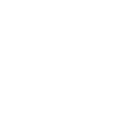 HomeStars Best of 2015: Verdun Windows and Doors