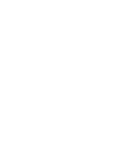 HomeStars Best of 2016: Verdun Windows and Doors