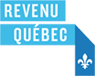 Revenue Quebec logo
